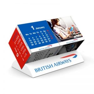 twin cubes business calendar