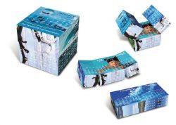 magic_cube_calendar_01