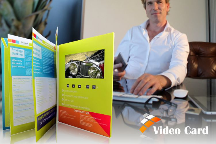 video_card_brochure
