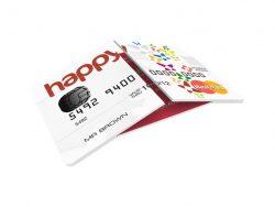 Magic Card 160