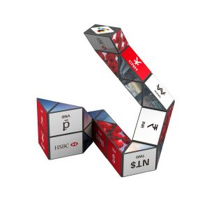 Rubik_twist