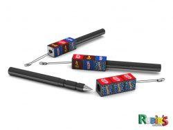 Rubik's Pen