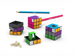 Rubiks-Sharpener