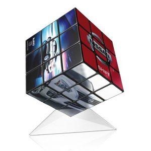 cub-rubik-3x3
